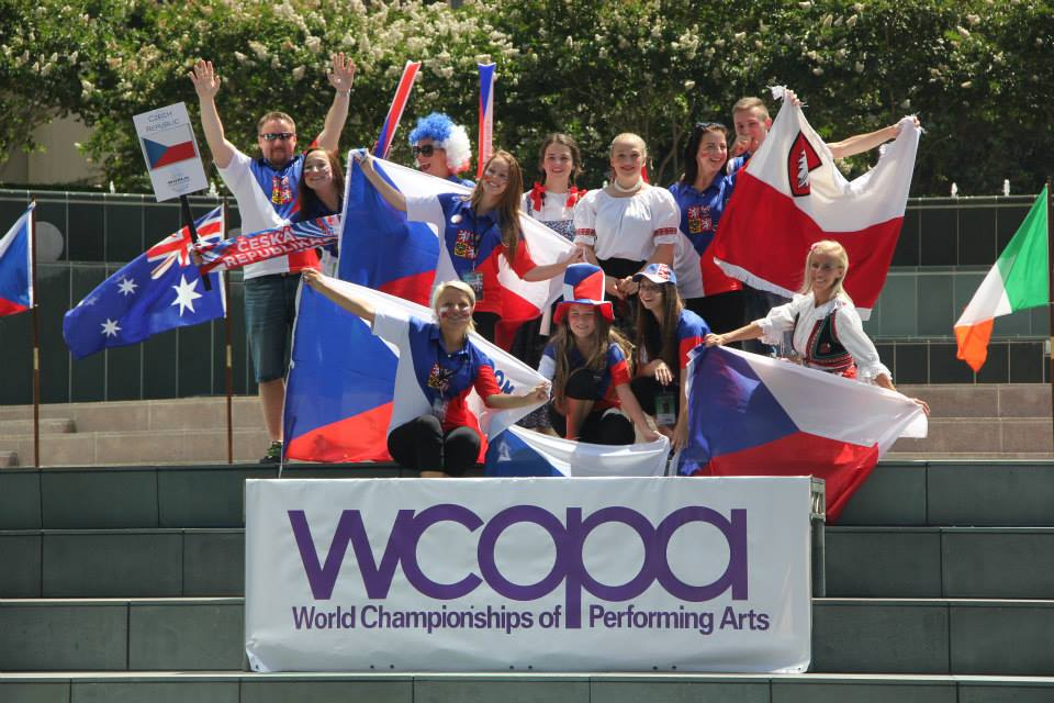 wcopa 2014a